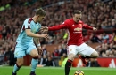 Burnley vs Manchester United 2017 live stream: Time, TV schedule and how to watch Premier League online