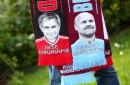 Jose Mourinho rests Marcus Rashford, recalls Wayne Rooney