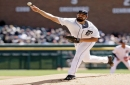 Tigers Gameday: Road trip ends with rubber match in Minnesota