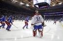 Canadiens vs. Rangers Game Six Recap: An abrupt end