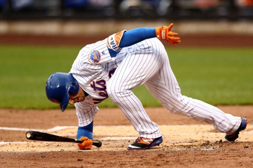 Mets Morning News: Bats stay silent as rough stretch continues