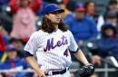 Mets vs. Nationals recap: Another loss makes Mets' bad week worse