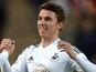 Tom Carroll: 'Swansea City will fight to the end for top-flight survival'