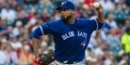Fantasy Baseball: 5 Pitchers To Stream For Week 4