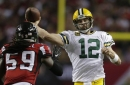 Breaking Down the Green Bay Packers' 2017 Schedule