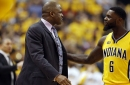 NBA Playoffs: Today Could Be End of an Era of Indiana Pacers Basketball