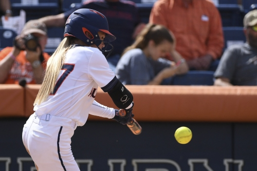 No. 7 Auburn softball vs. South Carolina live updates, analysis from Game 3