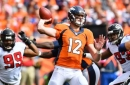 Denver Broncos: 2017 Schedule Breakdown And Analysis