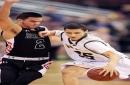BYU Men's Hoops: Prep school coach says Bergersen is ready to help Cougars