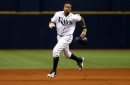 Rays vs Astros Preview: The final game of the series