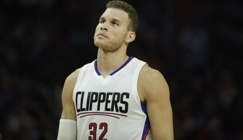 Blake Griffin Free Agency Rumors: Clippers' Star Played His Last Game In LA?