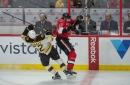 Round 1, Game 6 Preview: Ottawa Senators @ Boston Bruins