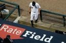 Terrerobytes: The White Sox' rebuildingest game yet