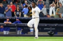 Ronald Torreyes' strong start won't displace Didi Gregorius