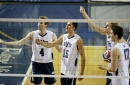 BYU Men's Volleyball: Cougars earn at-large bid to NCAA Tournament