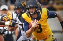 Golden Nuggets: Wrapping up the Spring Game and Cal Day