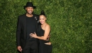 Will Carmelo Anthony And Lala Split, Mia Burks Pregnancy Rumors Cause New York Knicks Star To Trade Teams?