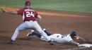 No. 10 Auburn baseball vs. No. 16 Arkansas live score updates, analysis from series finale