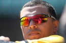 Ivan Nova, Pirates stick it to Yankees | Rapid reaction