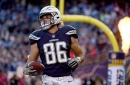 What the Chargers Need in the 2017 NFL Draft: Tight End