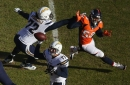 What the Chargers Need in the 2017 NFL Draft: Offensive Tackle