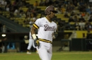 ASU Baseball: Unable to close out sweep, Sun Devils fall to Cal State Bakersfield, 8-6