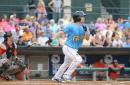 Chicago Cubs Minor League Wrap: April 23