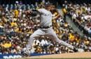 Jordan Montgomery impressive despite Yankees loss to Pirates
