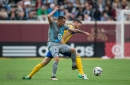 Game Recap: Minnesota United 1, Colorado Rapids 0