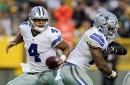 The Jason Garrett Effect? Breaking down a recent trend in Cowboys drafts