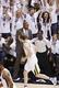 Twitter reacts to late Utah Jazz run led by the clutch play of Joe Johnson, Rodney Hood and Joe Ingles