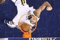 Jamal Crawford's Game 4 heroics overshadowed by Joe Johnson's late-game heroics for Jazz