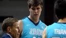 Ryan Edwards forgoing senior season at Gonzaga
