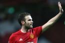 Juan Mata confident of a Manchester United comeback for season finale