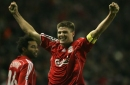 Steven Gerrard Live: Liverpool fans offered free tickets for evening with Reds legend