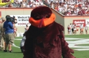 The Hokie 2017 Spring Game, and Some Other Things to Consider
