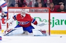 Monday Habs Headlines: Over-reliance on Carey Price backfires again