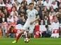 Jamie Carragher: 'Michael Keane should join Everton'