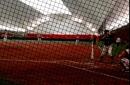 Syracuse softball hangs tight with North Carolina in 1-1 split