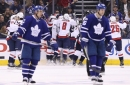 Monday Caps Clips: Mojovertime and Caps Advance