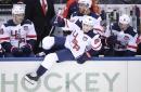 Morning Bag Skate: USA Hockey awaits Patrick Kane's decision for World Championship