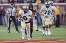 Purdue Football: Running Backs Breakdown