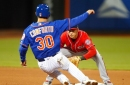 Mets vs. Nationals recap: Mets swept, but Conforto shines