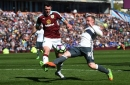Manchester United fans will love Michael Keane's reported answer to fan's question