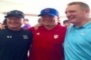 From Middletown To Chi-Town: Kyle Schwarber's High School Coach Chats With Sports Mockery About His Legendary Rise