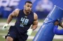 Peter King mock draft: 49ers through Chargers all want to trade down