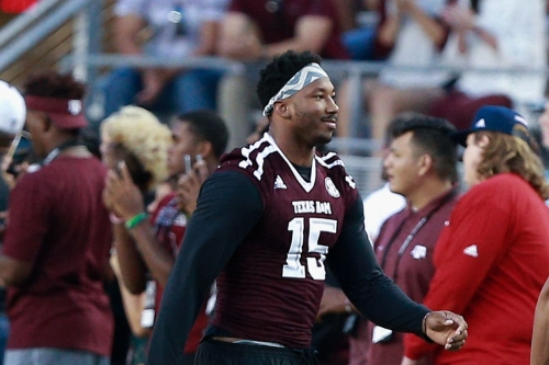 The Myles Garrett Quiz: how well do you know the potential #1 NFL Draft pick?