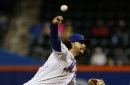Monday Morning Mets Mind Boggler: Pitchers with most HBP in a season