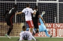 Vote for D.C. United's Man of the Match vs. New England