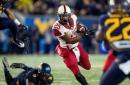 2017 NFL Draft: Minnesota Vikings Final 7-Round Mock Draft